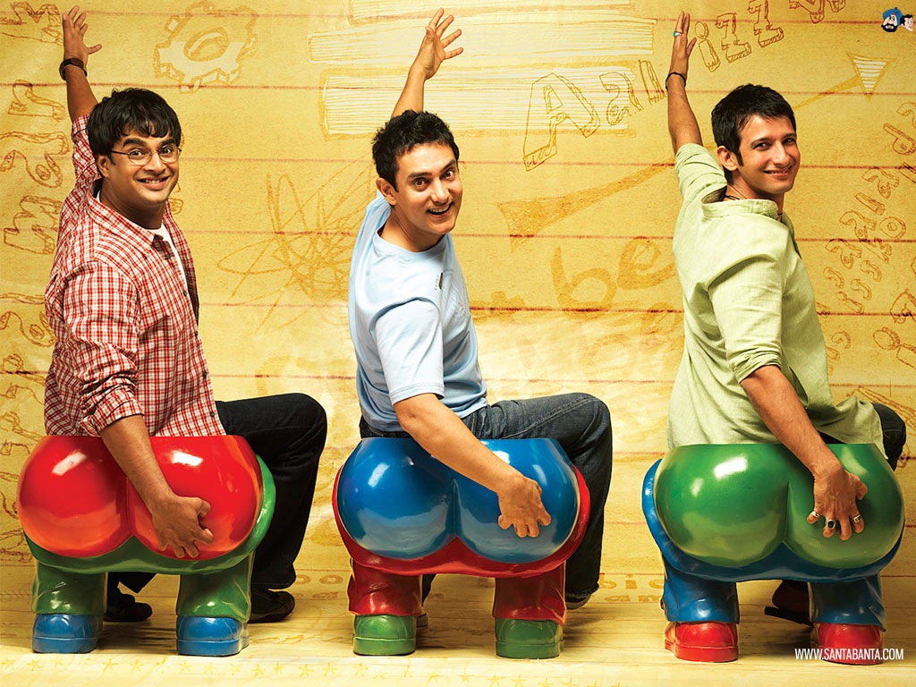 Songs Pk 3 Idiots Mp3 Song Download Song Mp3 Music