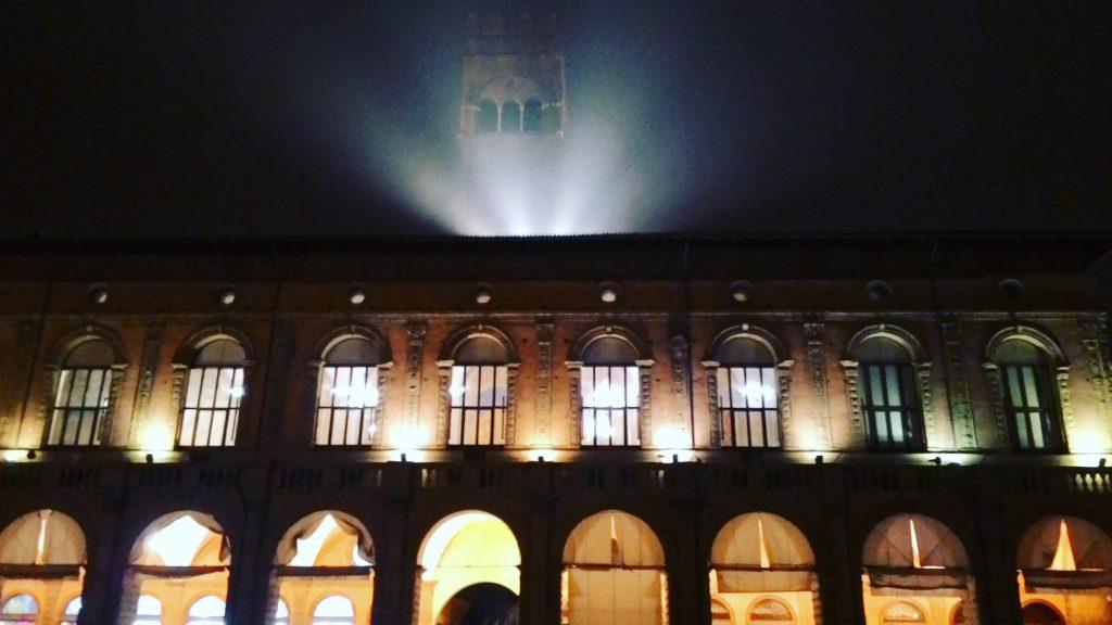 Bologna gezi