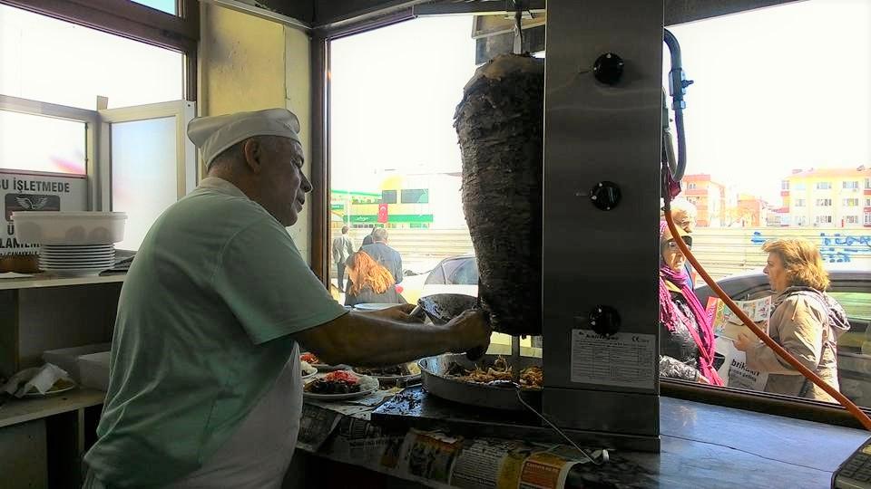 Çanakkale'de nerede ne yenir