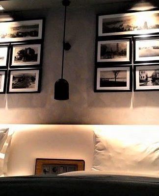 Çanakkale otelleri