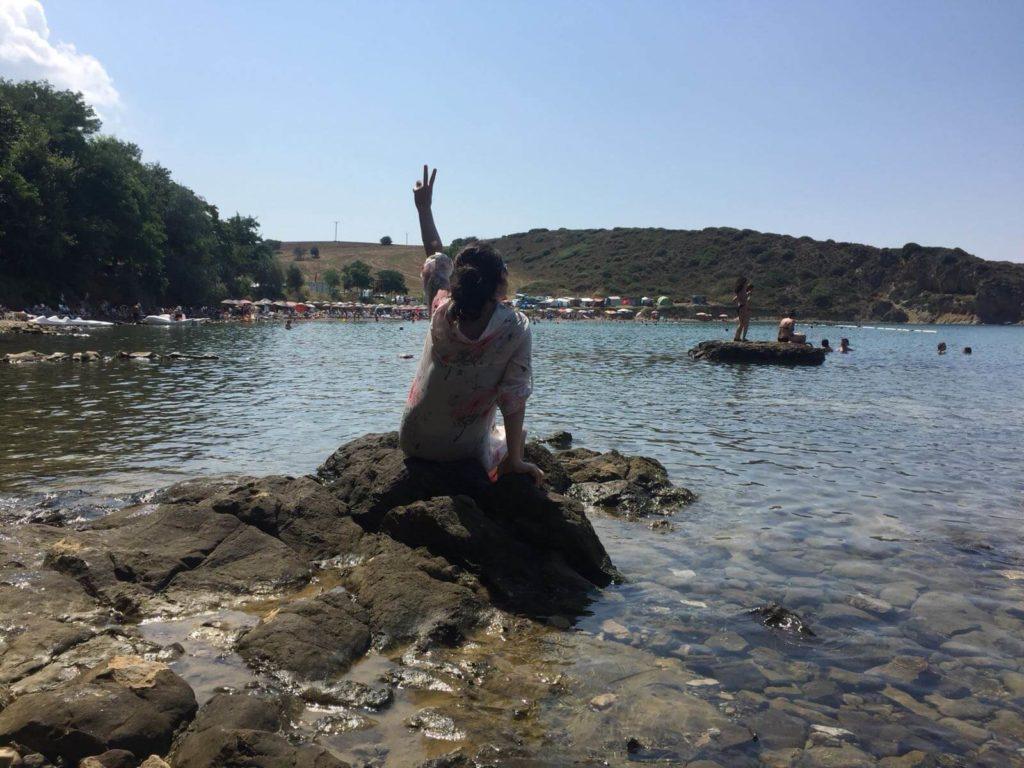 Gelibolu'da gezilecek yerler