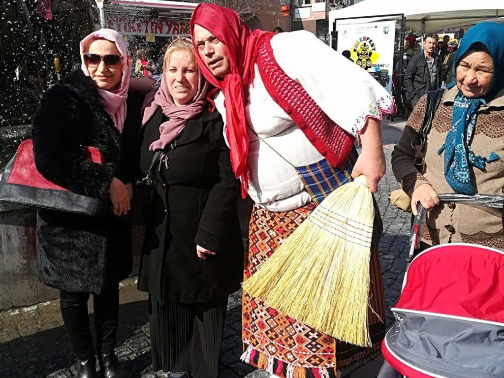 Kukerlandia Festivali