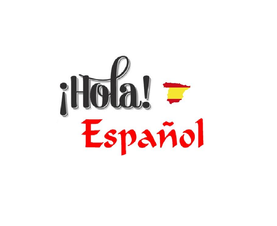 Evde İspanyolca Öğrenmek: Klavyede Ters Soru İşareti Yok!