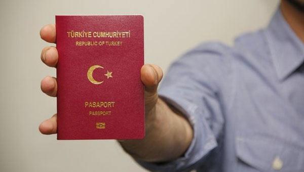 Durduramıyoruz, Değişiyor: Pasaport Harçları Ne Kadar Oldu? Pasaport Randevusu Nasıl Alınır?